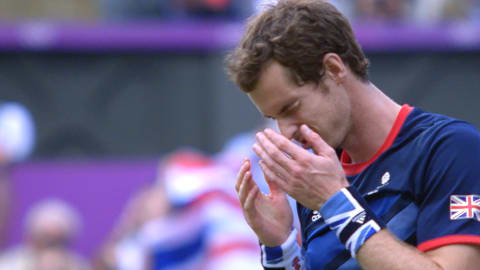 Surgery an 'option' for Murray after Brisbane withdrawal