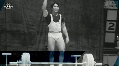 """Tamio """"Tommy"""" Kono – dai campi di prigionia all'oro olimpico"""