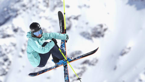 Hoefflin heads victors in Soelden