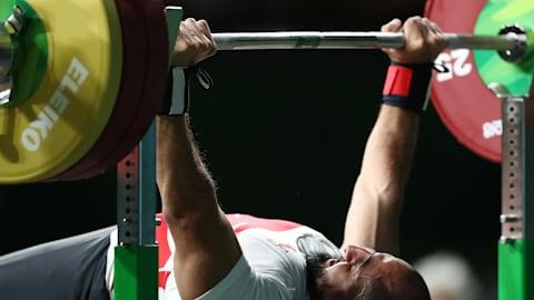 Women's 63kg, Men's 93kg | World Open Championships - Halmstad