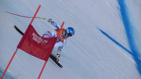 Best Of Matthias Mayer   Sochi 2014