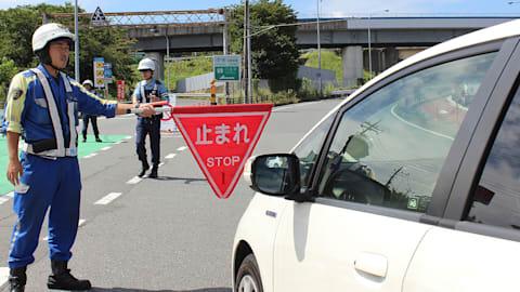 東京五輪に向けた交通対策テストを複数実施へ:大規模輸送テストは8月25日