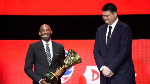 2019 FIBA World Cup draw: USA face Turkey, Czech Republic and Japan