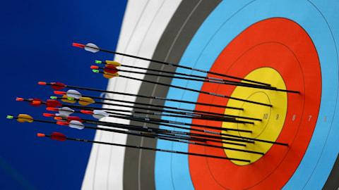東京五輪で韓国勢の高い壁を切り崩せ、アーチェリー注目の3選手
