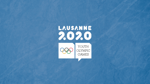 what to expect at the lausanne 2020 winter youth olympic. Black Bedroom Furniture Sets. Home Design Ideas