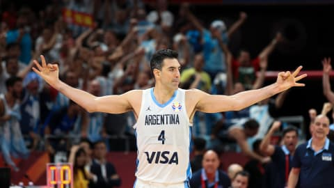 Five things we learnt after the FIBA World Cup semi-finals