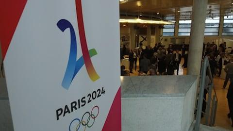 Al lavoro per rendere Parigi 2024 i migliori Giochi di sempre