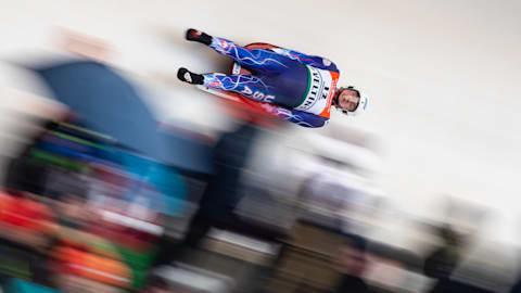 Sprints | FIL World Cup - Sochi