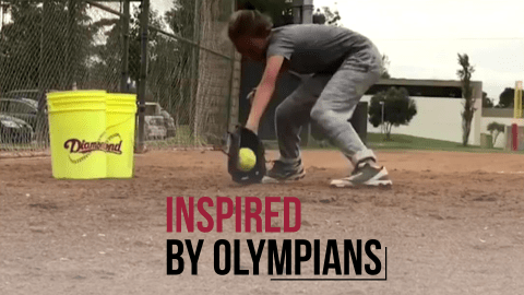 Nouveaux Sports Olympiques de Tokyo 2020 I Inspired by Olympians