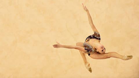 Yana Kudryavtseva: mis mejores momentos en Río