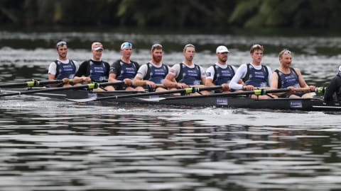 2019 FISA World Rowing Championships: Everything you need to know