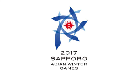 Highlights from the 2017 Sapporo Asian Winter Games