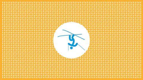 Слоупстайл, женщины - Фристайл / Сноубординг | ЮОИ-2020 в Лозанне