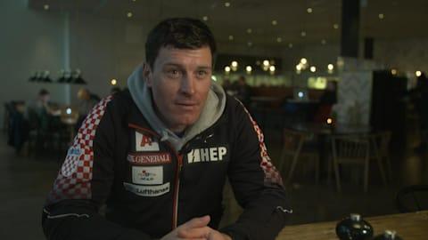 Ivica Kostelic: