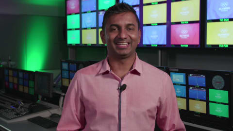 NEWS OF THE WEEK - With Sanjeev Palar
