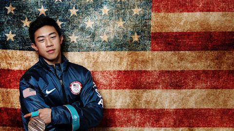 Stars align at Skate America 2018 - Preview