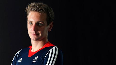 Alistair Brownlee: Meine Rio-Highlights