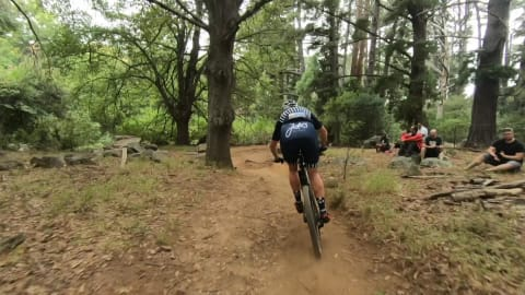 Etappe 4 Highlights | 2019 Absa Cape Epic - Westkap
