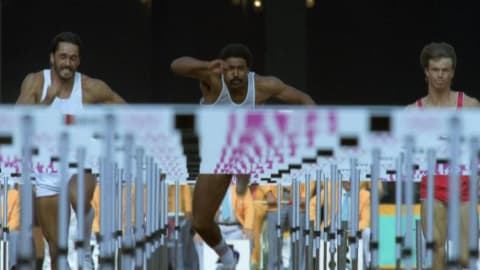 Thompson retains decathlon crown