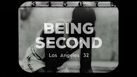لوس أنجلوس 1932 - الصورة الأولى تنتهي بخيبة أمل