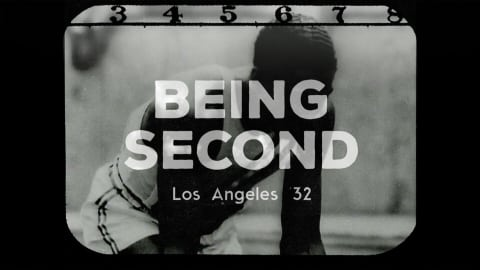 Лос-Анджелес-1932 - Первый фотофиниш