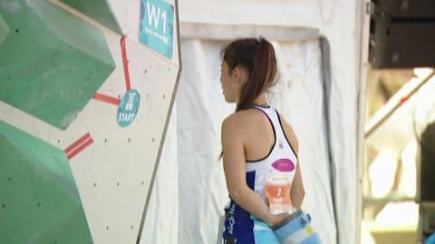 Women's Bouldering Qualification - Sport Climbing | YOG 2018 Highlights