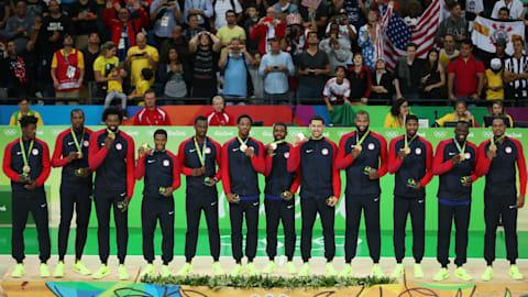 オリンピックの最多メダル獲得国はアメリカ、個人では「水の怪物」が28個のメダルを奪取