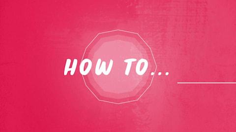 Handball: How to improve shooting