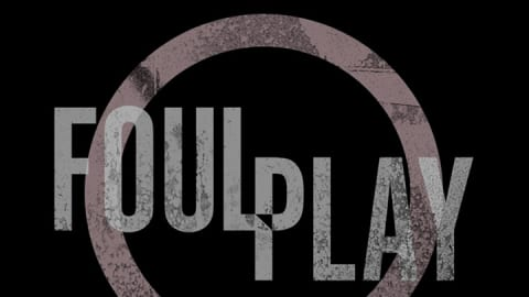 Foul Play: Dutee (Trailer)