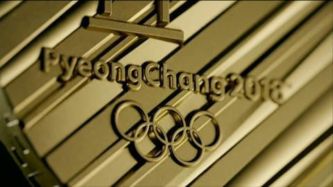 Riepilogo dei Giochi   PyeongChang 2018 Replay