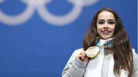 【憶えておきたい5つの名場面】ロシアのオリンピック〜IOCオリンピック公式チャンネル日本語版編集部が厳選〜