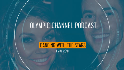 Dancing with the Stars: Backstage special