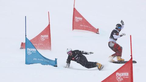 Slalom Géant Parallèle - 2e jour | Coupe du Monde FIS - PyeongChang