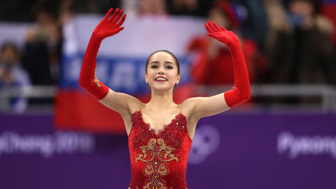Day-by-Day: 2019 ISU World Figure Championships