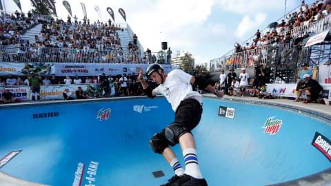 Eight things you need to know about skateboard pioneer Tony Hawk