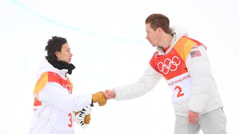 Ayumu Hirano to start Olympic skateboarding bid at Japan Open