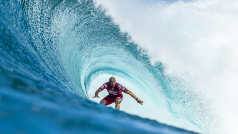 Surfing's biggest year yet: Who to watch as the 2019 World Surf League gets underway