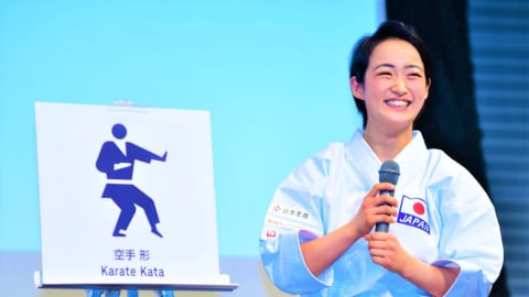 KARATE1 プレミアリーグ2019 ラバト大会最終日、日本勢がメダルラッシュ