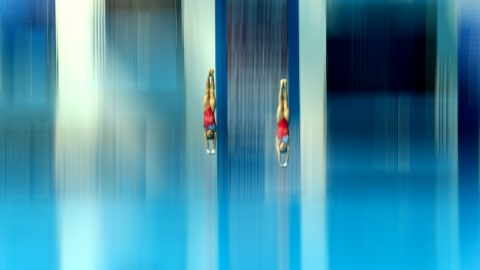FINA World Championships 2019 | As it happened: Day 3