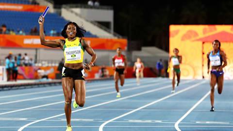 Jeux Panaméricains 2019 - Lima