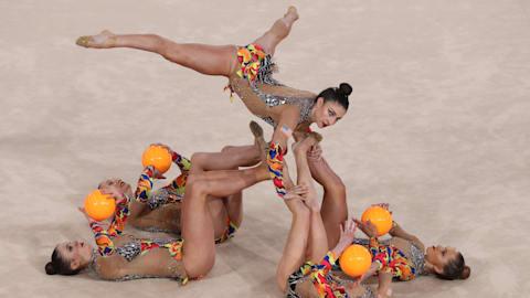Pan American Games | DAY 7 - As It Happened