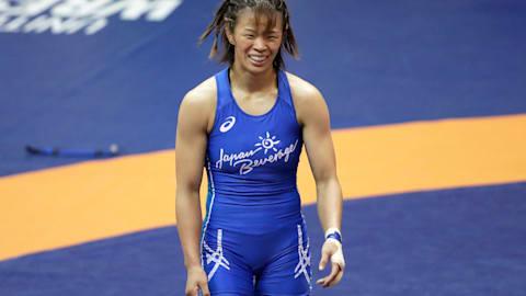 Championnats du Monde UWW - Nur-Sultan