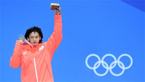 【スケボー】パーク世界選手権|平野歩夢、手塚まみらが準決勝進出!日本勢女子の躍進が目立つ
