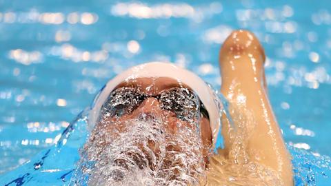 World Para Swimming Championships London 2019 | Day 7 Live Blog