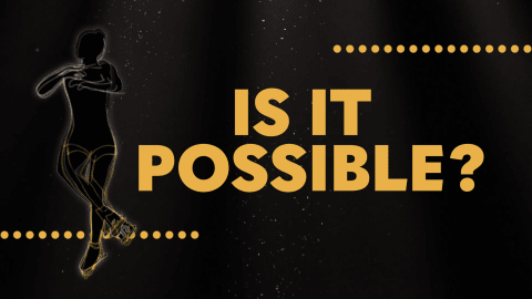 Assista Agora - Is It Possible?