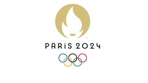Paris 2024 emblem unveiled