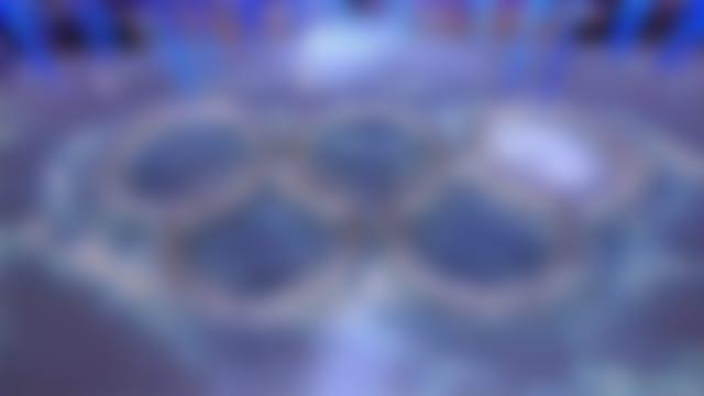 Sochi 2014 Closing Ceremony Highlights_thumbnail.jpg