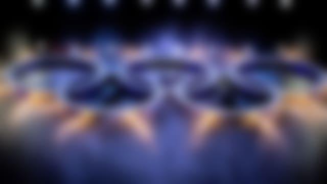 -_0011_Opening_Ceremony_1585922002247.jpg