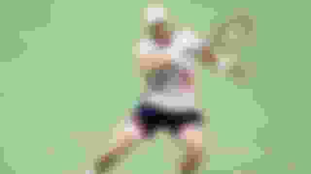 Andy Murray: My Rio Highlights