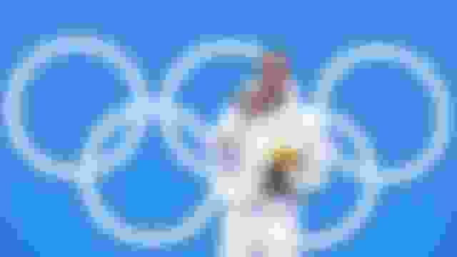 USA's Tokyo 2020 Olympics medal winners